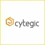 Cytegic Logo