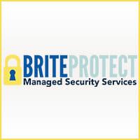 BriteProtect Logo