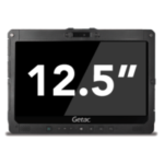 Getac_K120 Tablet_Spec