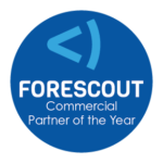 Forescout Commercial Partner of the Year