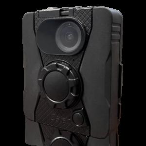 Getac Video Body-worn Camera 3